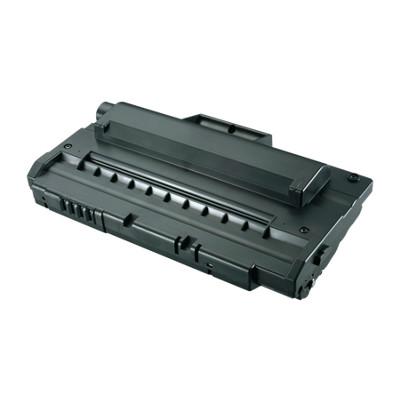 Samsung ML-2250D5 Black Kompatibel Toner SAMSUNG ML 2250   InkNu
