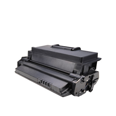 Samsung ML-2550 Black Kompatibel Toner SAMSUNG ML 2550 | InkNu