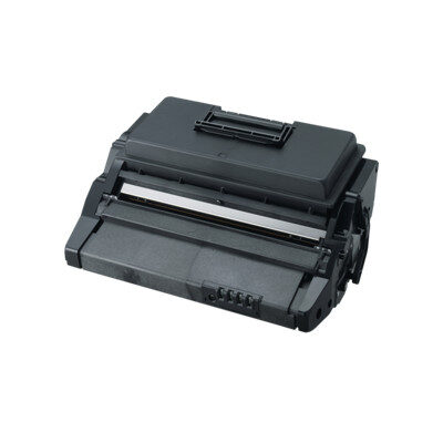 Samsung ML-3560DB Black High Capacity Kompatibel Toner SAMSUNG ML 3560 | InkNu