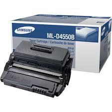 Samsung ML-D4550B Black Original Toner (UDGÅET) SAMSUNG ML 4510 | InkNu