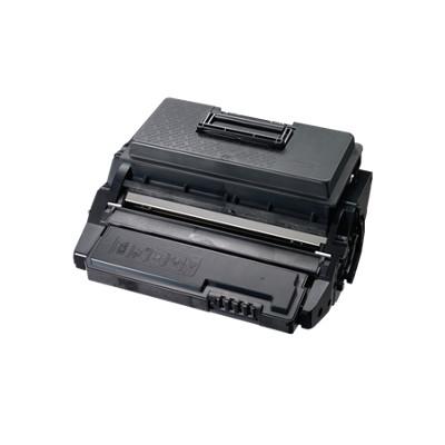 Samsung ML-D4550B Black Kompatibel Toner SAMSUNG ML 4510 | InkNu