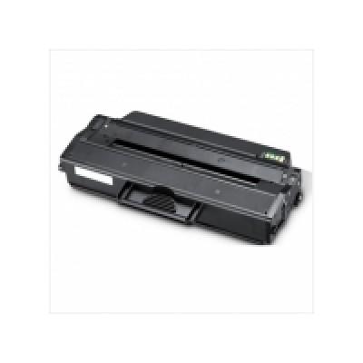 Samsung MLT-D103L Black Kompatibel Toner SAMSUNG ML 2950 | InkNu