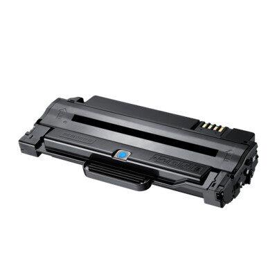 Samsung MLT-D1052L Black Kompatibel Toner SAMSUNG ML 1910 | InkNu