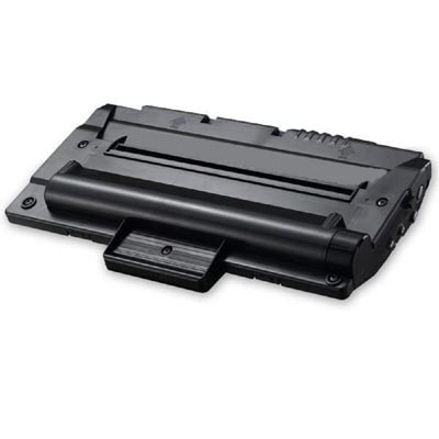 Samsung MLT-D1092S Black Kompatibel Toner SAMSUNG SCX 4300 | InkNu