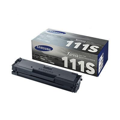 Samsung MLT-D111S Black Original Toner Samsung Xpress M 2020 | InkNu