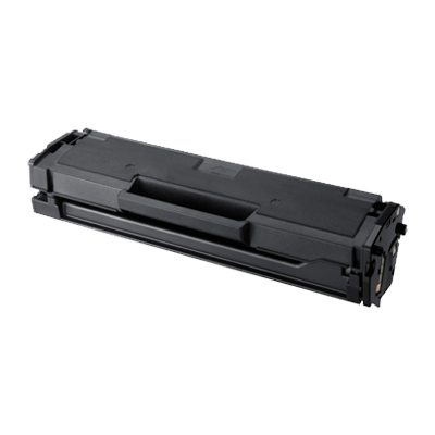 Samsung MLT-D111S Black Kompatibel Toner – 1.000 sider Samsung Xpress M 2020 | InkNu