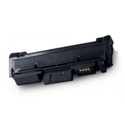 Samsung MLT-D116L Black Kompatibel Toner Samsung ProXpress SL-M 2825 | InkNu