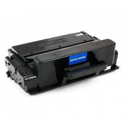 Samsung MLT-D203L Black Kompatibel Toner Samsung ProXpress M 3320 | InkNu