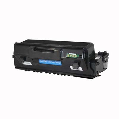 Samsung MLT-D204L Black Kompatibel Toner Samsung ProXpress M 3325 | InkNu