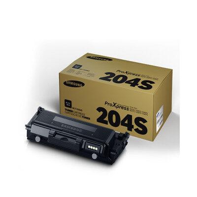 Samsung MLT-D204S Black Original Toner Samsung ProXpress M 3325 | InkNu