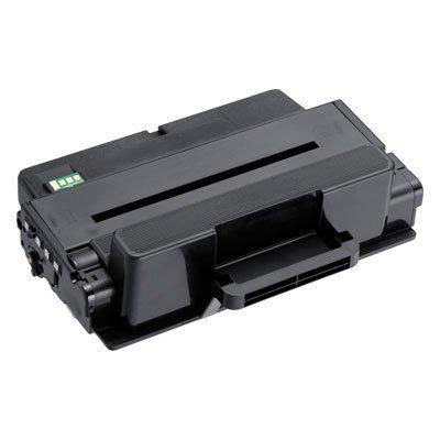 Samsung MLT-D205E Black High Capacity Kompatibel Toner SAMSUNG ML 3310 | InkNu