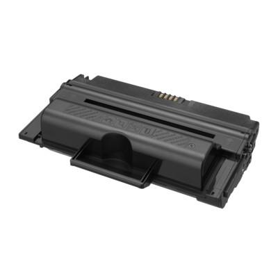 Samsung MLT-D2082L Black Kompatibel Toner SAMSUNG SCX 5635   InkNu
