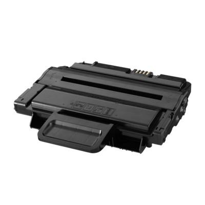 Samsung MLT-D2092L Black High Capacity Kompatibel Toner SAMSUNG ML 2855 | InkNu
