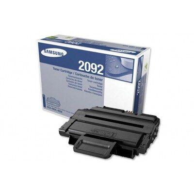 Samsung MLT-D2092S Black Original Toner SAMSUNG ML 2855 | InkNu