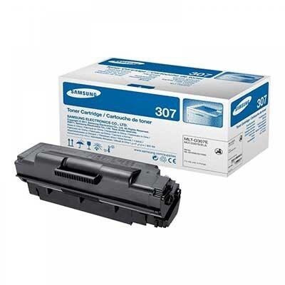 Samsung MLT-D307E Black Original Toner SAMSUNG ML 4510 | InkNu