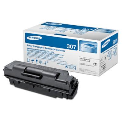 Samsung MLT-D307L Black Original Toner SAMSUNG ML 4510 | InkNu