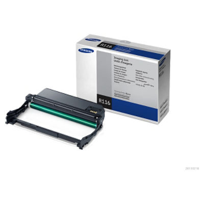 Samsung MLT-R116 DRUM Original Samsung Xpress M 2620 | InkNu