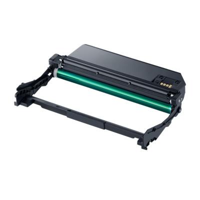 Samsung MLT-R116 DRUM Kompatibel Samsung ProXpress SL-M 2825   InkNu