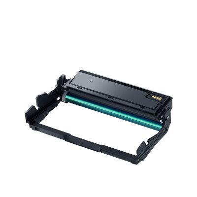 Samsung MLT-R204 DRUM-UNIT Original Toner Samsung ProXpress M 3325 | InkNu