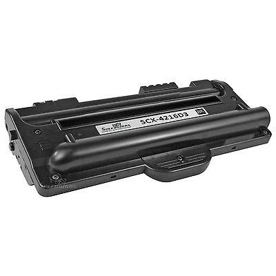 Samsung SF-D560RA Black Kompatibel Toner Samsung SF 560 | InkNu