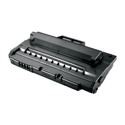 Samsung SCX-4720D3 Black Kompatibel Toner SAMSUNG SCX 4520 | InkNu