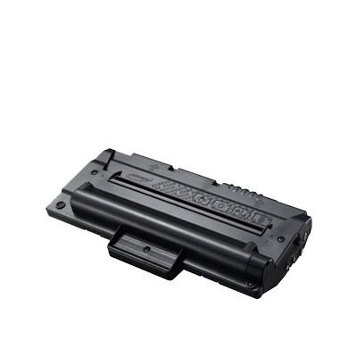 Samsung SCX-D4200A Black Kompatibel Toner SAMSUNG SCX 4200 | InkNu