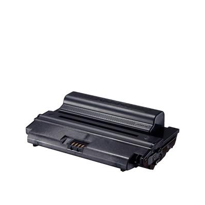 Samsung SCX-D5530B Black Kompatibel Toner SAMSUNG SCX 5330 | InkNu
