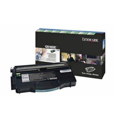 Lexmark E120/E120N Black (PREBATE) Original Toner Lexmark Optra E 120 | InkNu