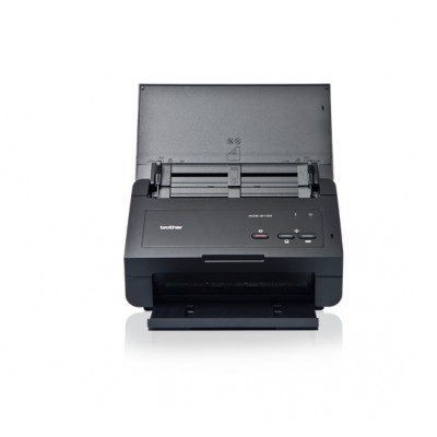 InkNu BROTHER ADS-2100E COLOUR SCANNER