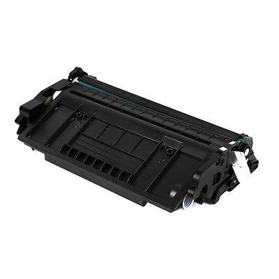HP 26X Black Kompatibel Toner HP LaserJet Pro M 402 | InkNu