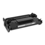 HP CF226A – 26A Kompatibel Toner