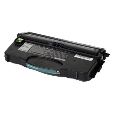 Lexmark 12035SA Black Kompatibel Toner Lexmark E 120 | InkNu