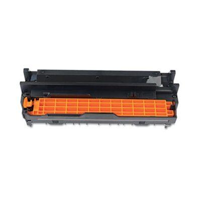 OKI 43979002 Kompatibel DRUM-UNIT 25.000 Sider OKI B 410 | InkNu