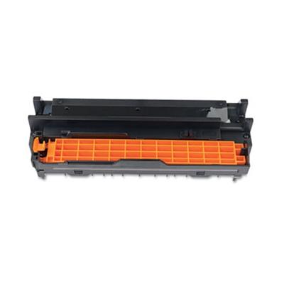 OKI 43979002 Kompatibel DRUM-UNIT 25.000 Sider OKI B 410   InkNu