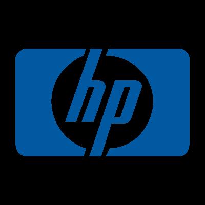HP 303 Photo Value Pack HP Envy Photo 6200 | InkNu 4