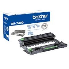 Brother DR-2400 Original Drum-Unit Brother DCP-L 2510 | InkNu