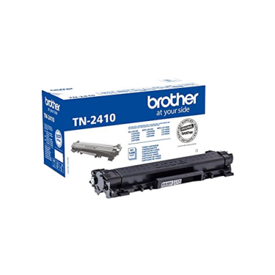 Brother TN-2410 Black Original Toner Brother DCP-L 2510 | InkNu