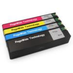 HP 973XL Kompatibel