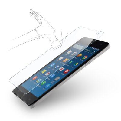 Tempered Glass iPad 2/3/4 PanzerGlass | InkNu