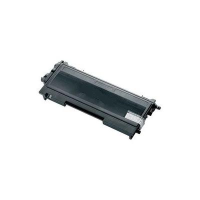 Brother TN-2410 Black Kompatibel Toner (UDGÅET) Brother DCP-L 2510 | InkNu