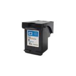 InkNu 62XL Black Kompatibel