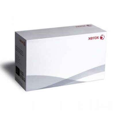 Xerox 98A (EP-E) Kompatibel Tonerkassette Brother HL-1660 | InkNu