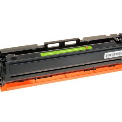 Canon CRG 046H Black Kompatibel Toner 6.300 Sider Canon iSensys LBP 653 | InkNu