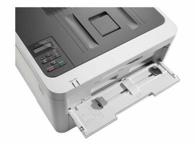 Brother HL-L3210CW Printer Farve Laserprinter   InkNu 2