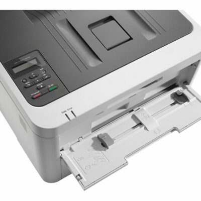 Brother HL-L3210CW Printer Farve Laserprinter | InkNu