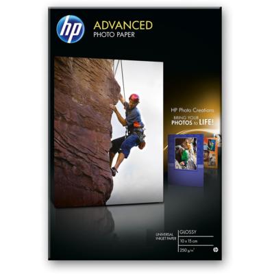 HP 303 Photo Value Pack HP Envy Photo 6200 | InkNu 3