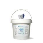 Bactitox Wipes til overfladedesinfektion 80% (300 stk/spand)