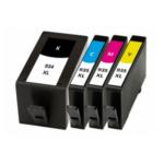 HP 934XL/935XL Kompatibel