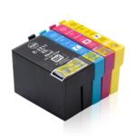 Epson 27XL Kompatibel