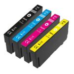 Epson 405XL Kompatibel